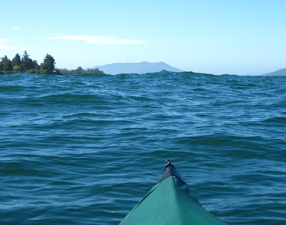 02 Paddling up Hale Passage.JPG