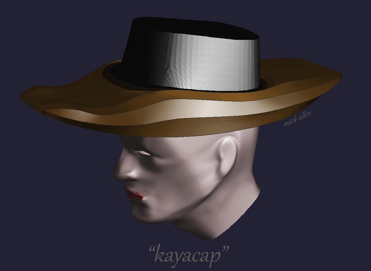 03-Kayacap.jpg