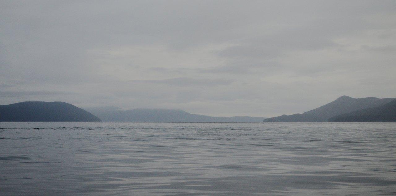 04 Rosario Strait.JPG