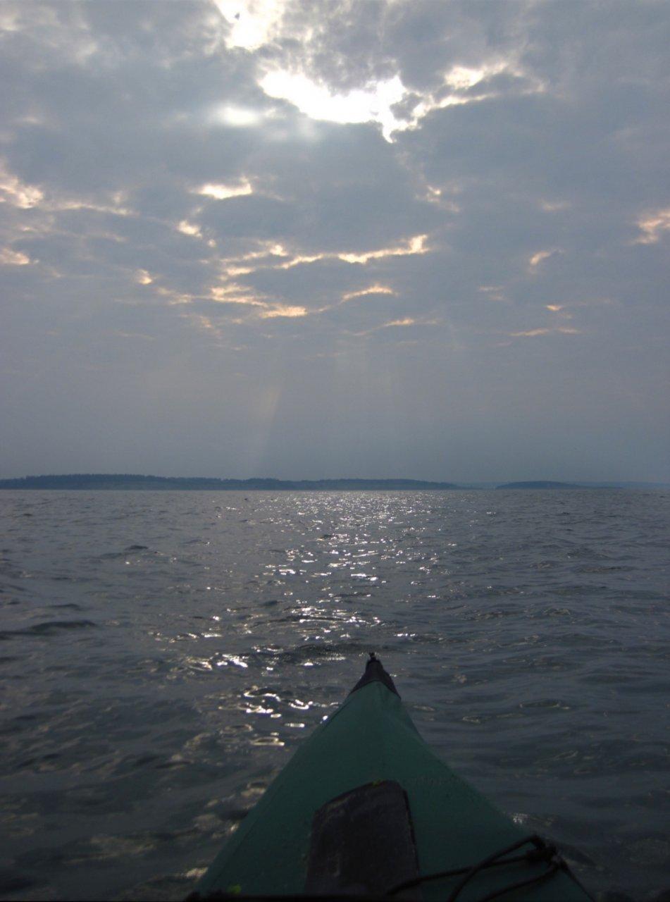 05 Looking south down inlet.JPG