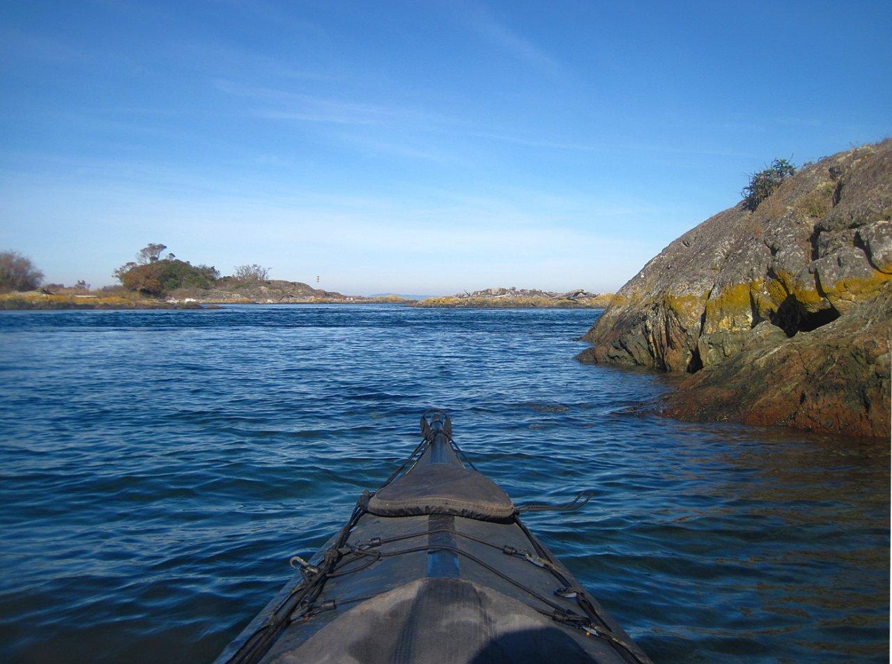 06 Channel between Strongtide and Vantreight Islands.JPG