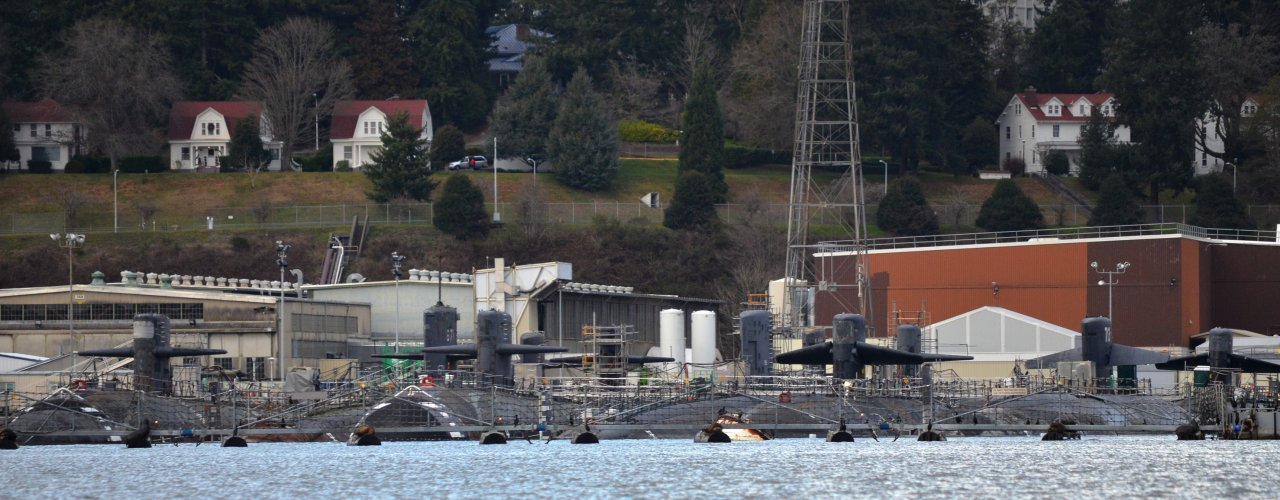 06 Nuclear submarines.jpg