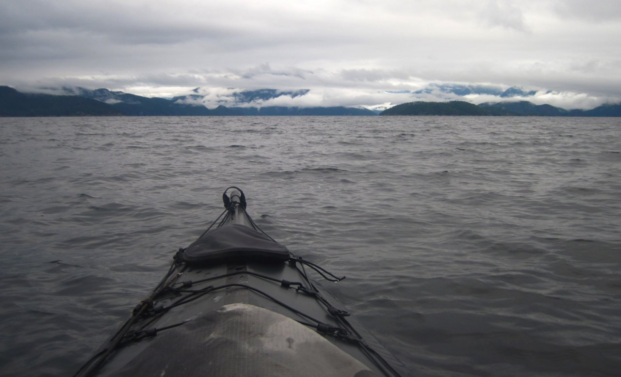 10 Cloudy Desolation Sound.jpg