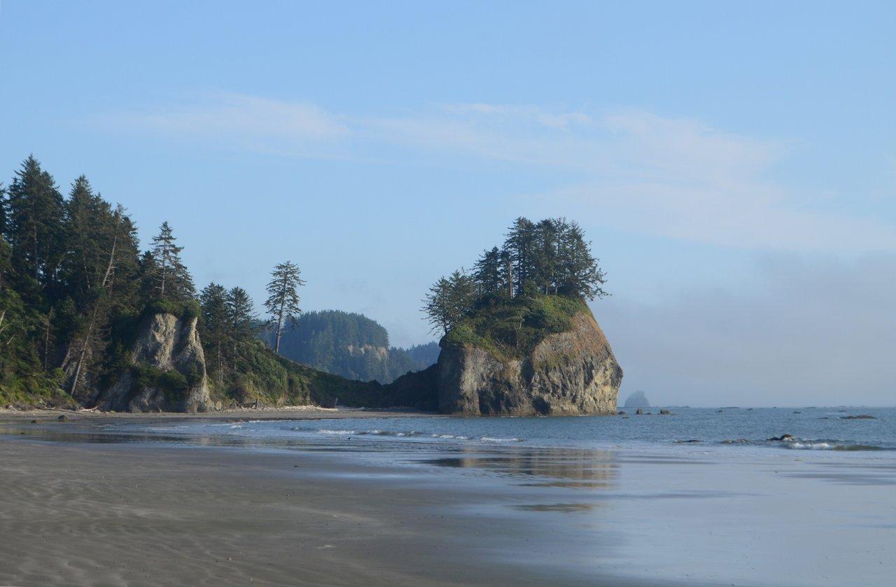 12 Headland on beach.JPG