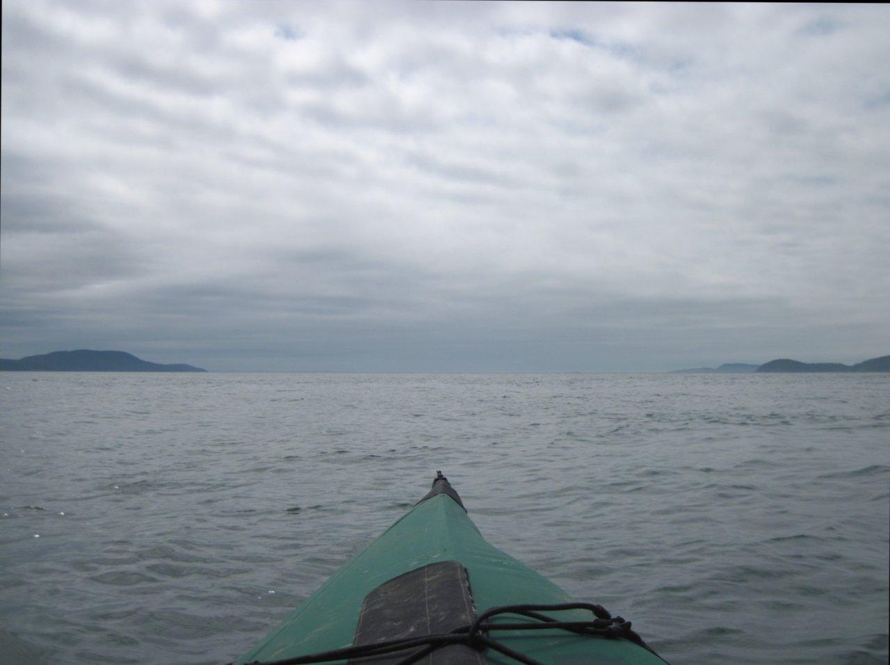 12 Southbound down Rosario Strait.JPG