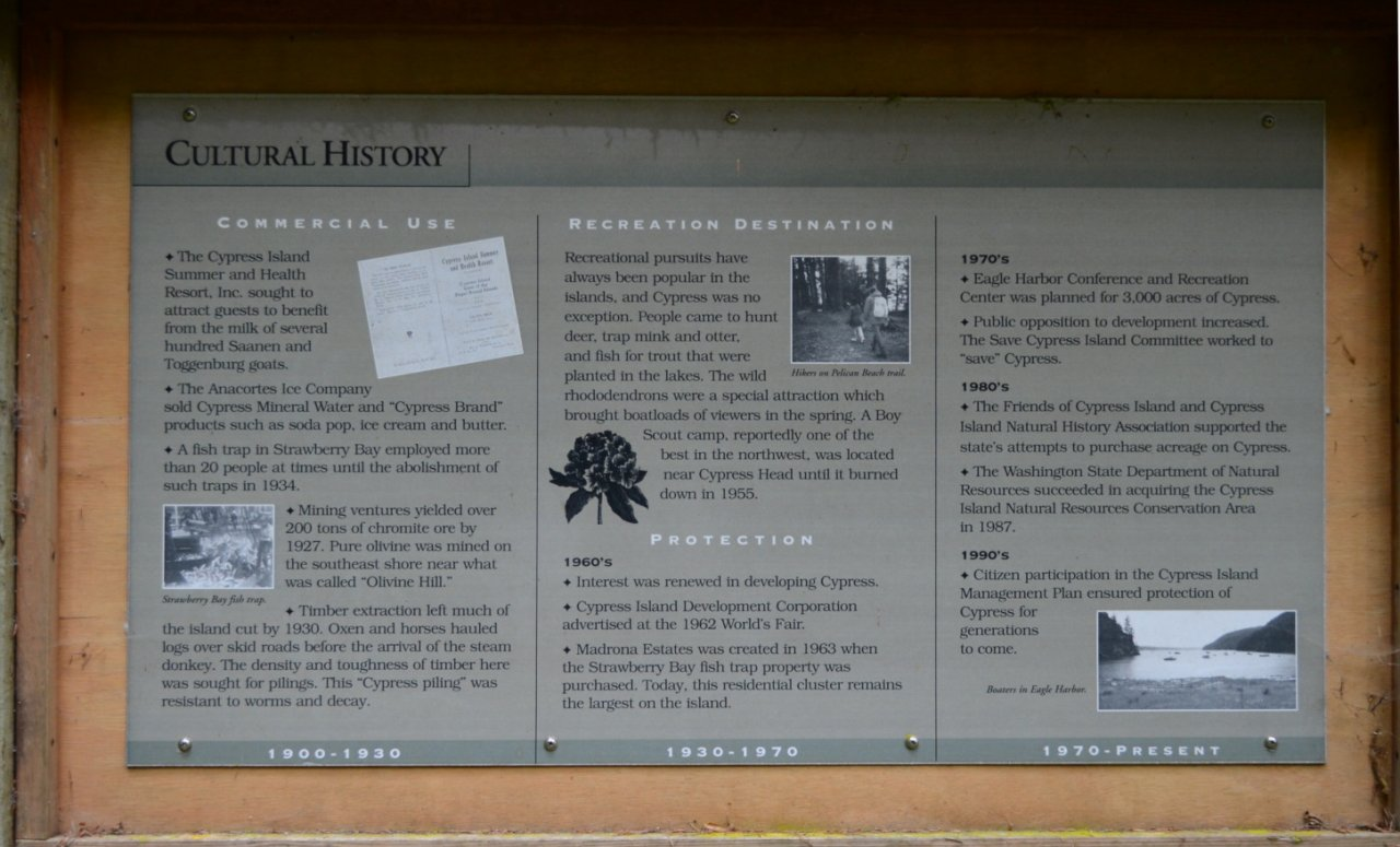 13 Cultural history.JPG