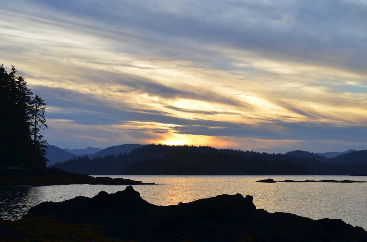 15 Ramsay Island sunset.jpg