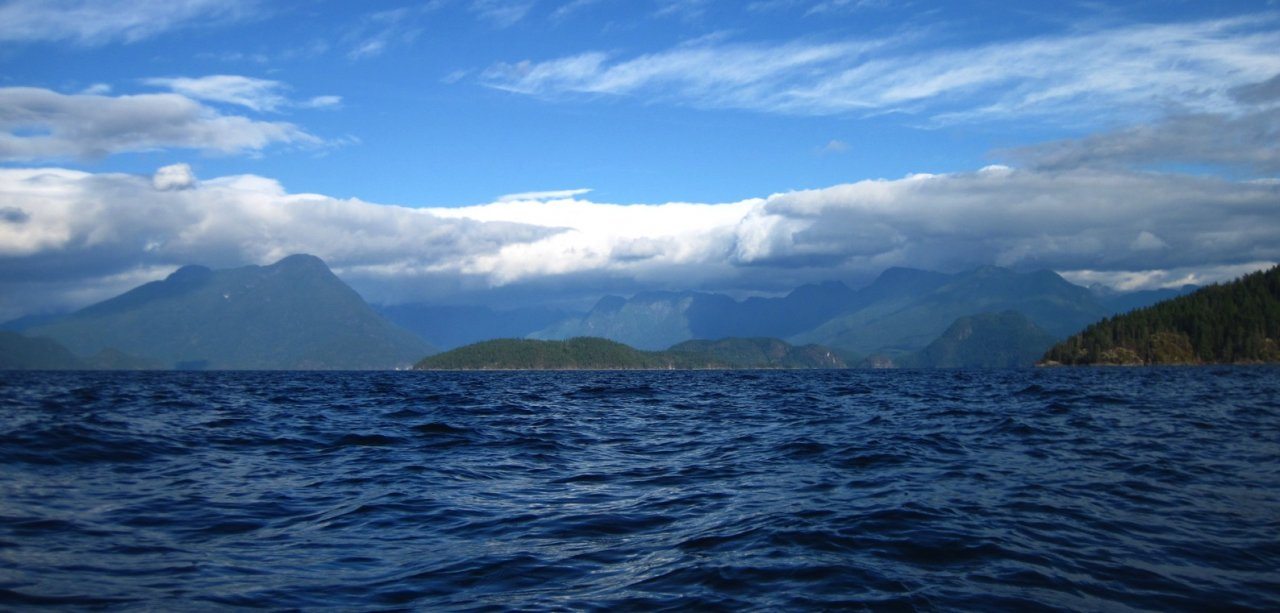 16 Mink Island in Deslation Sound.jpg
