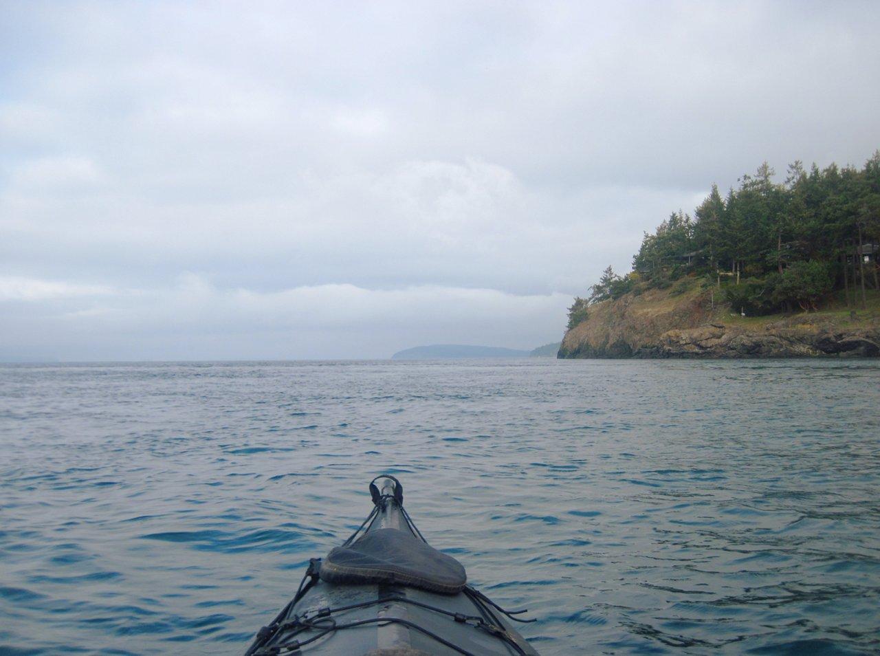 17 Coast of San Juan Island.JPG