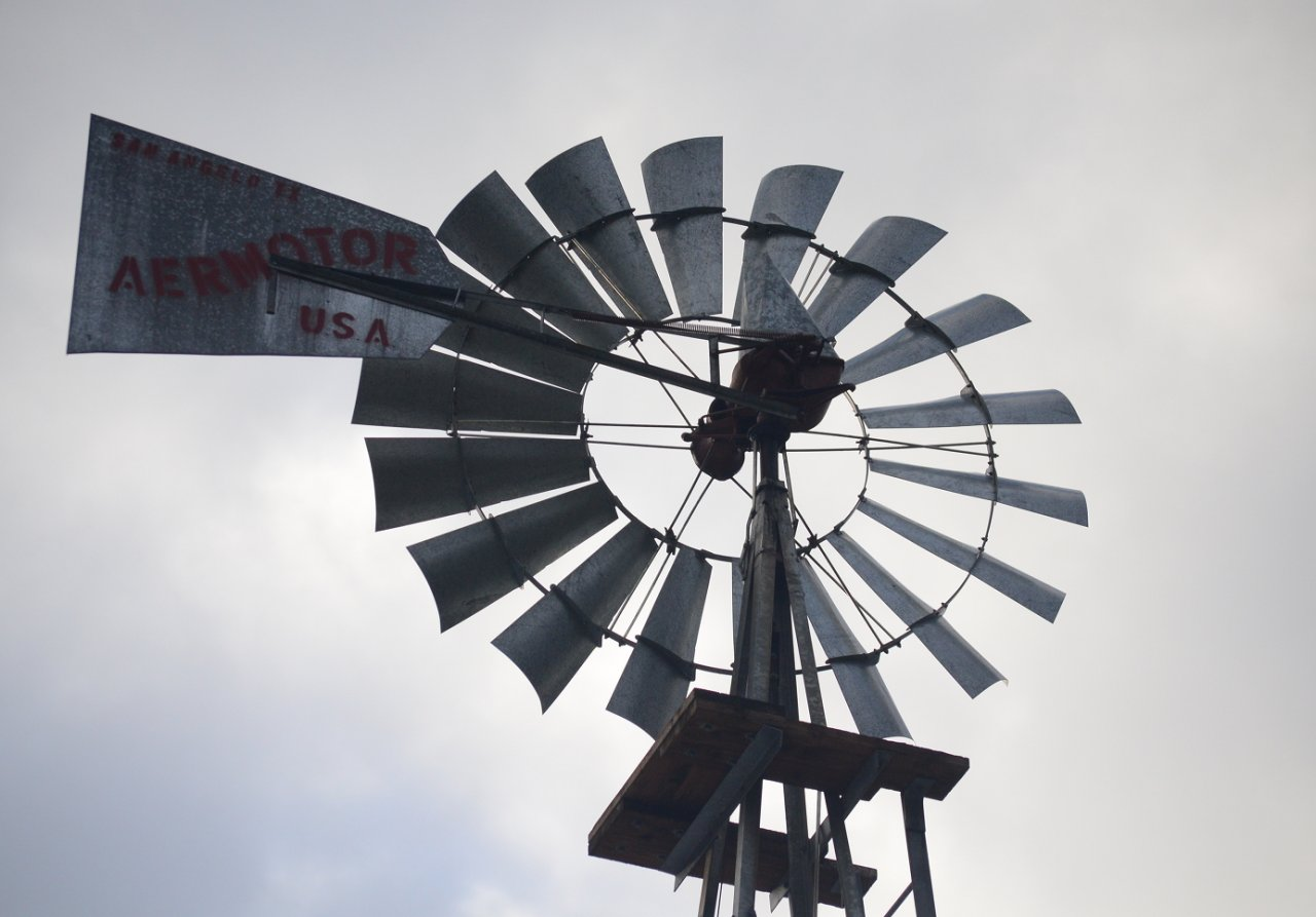 17 Hope Island windmill.JPG