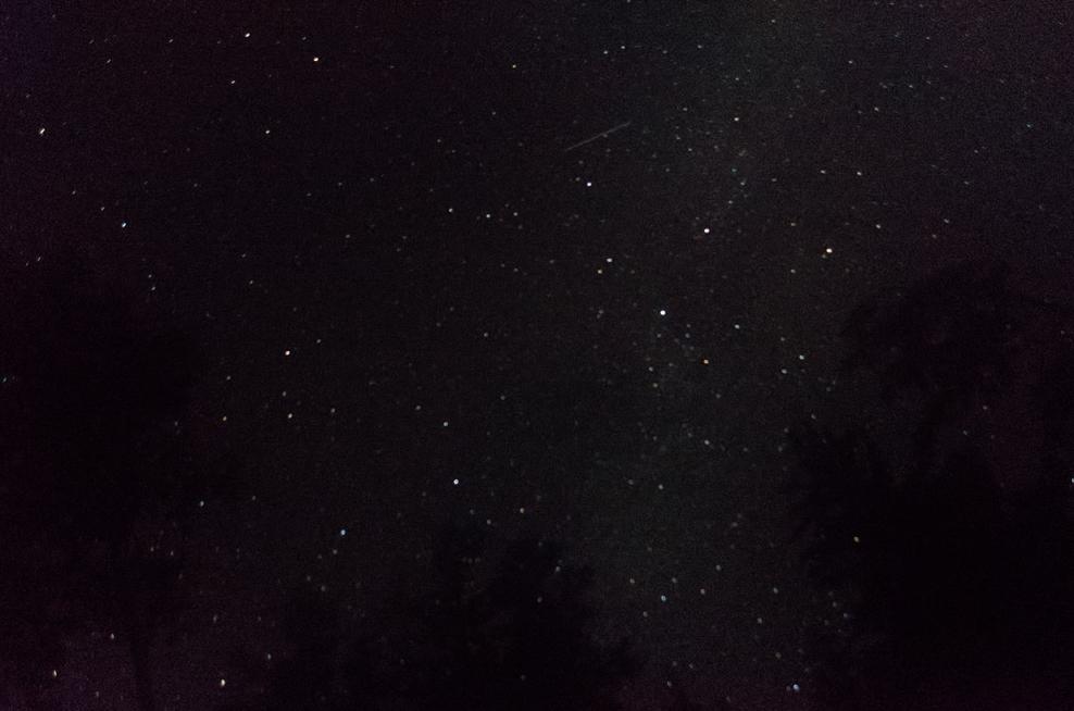 17 Meteor and Milky Way.jpg