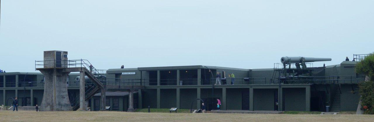 18 Main gunline Fort Casey.JPG