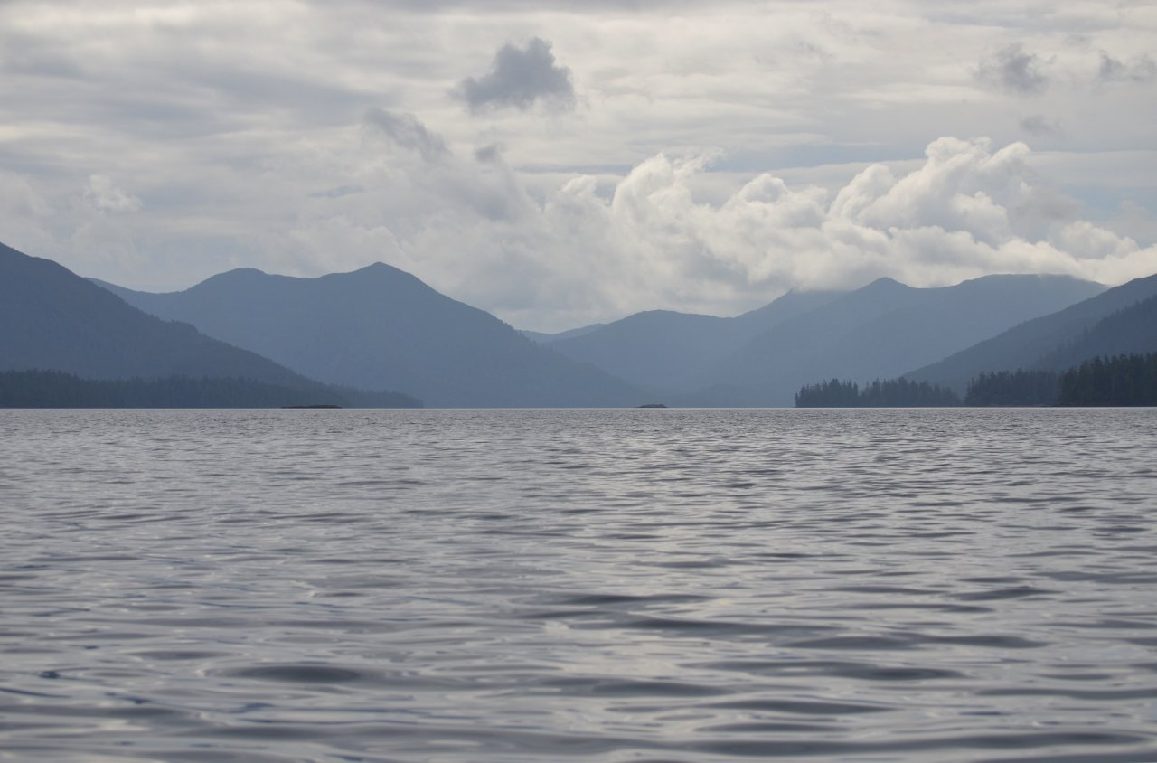 21 Skincuttle Inlet south of narrows.jpg