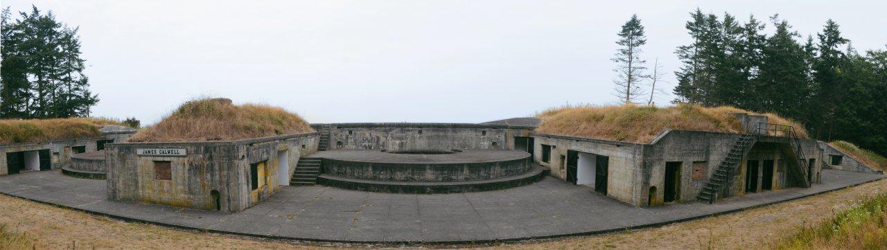 22 Fort Flagler part of Battery Calwell.jpg