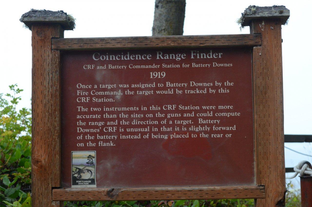 23 Fort Flagler excellent signage.JPG