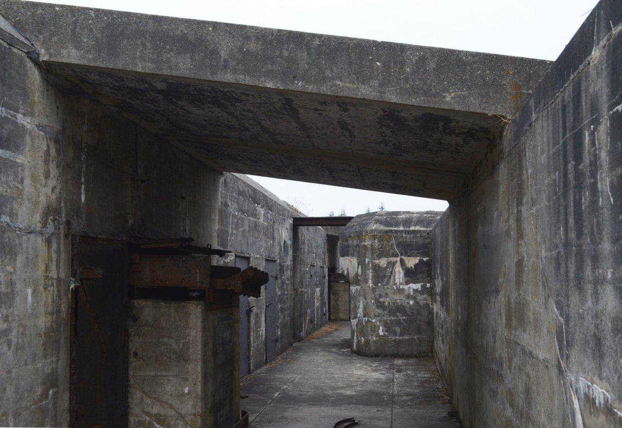 24 Shell receiving area Fort Flagler.JPG