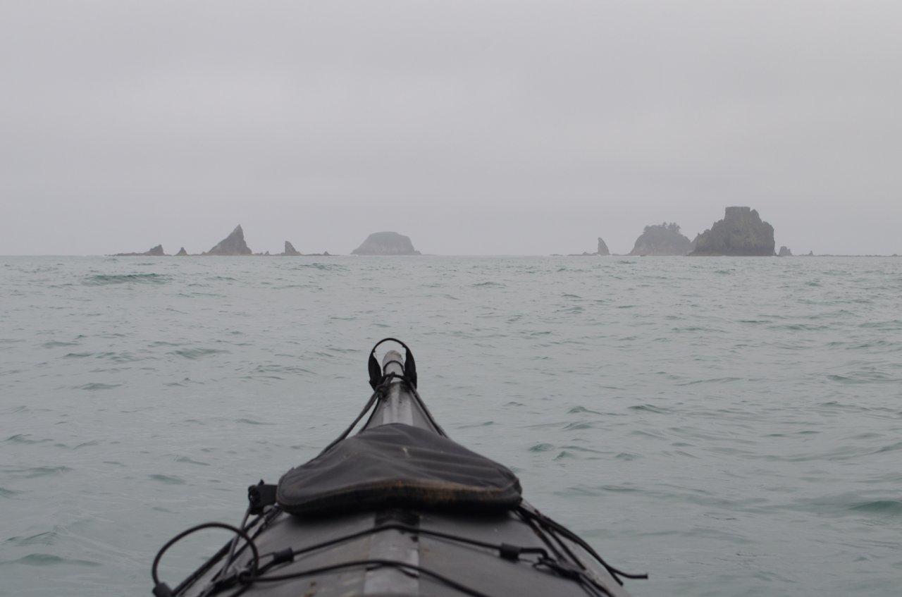 29 Rocks off Toleak Point.JPG