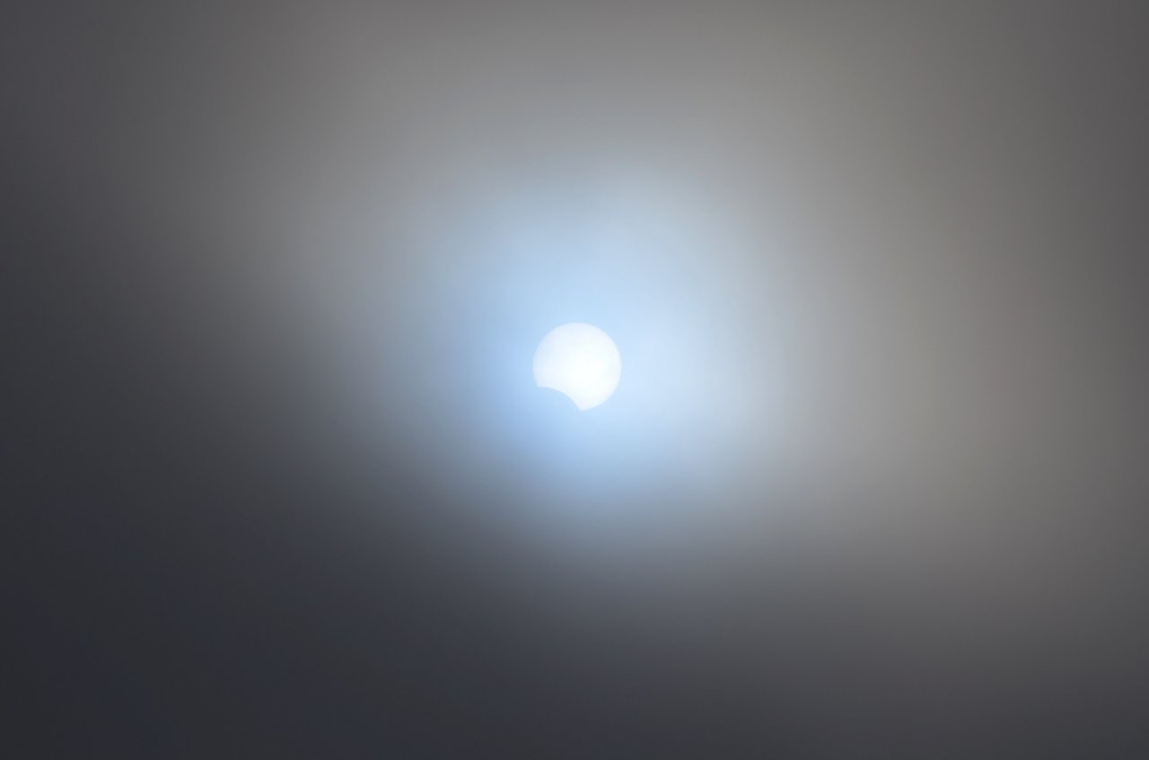 37 Partial solar eclipse.jpg