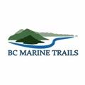BCMarineTrails.jpg