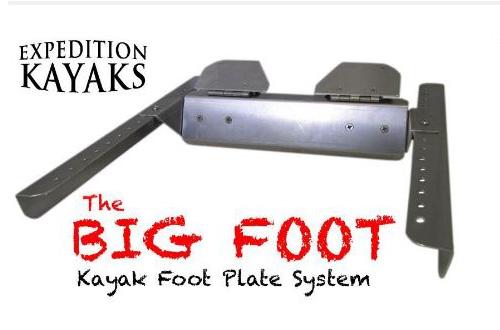 BigFoot kayak foot pedals rudder.jpg