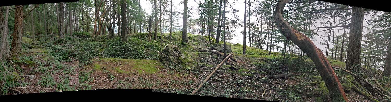 BowenE-ApodacaPk-camp1.jpg