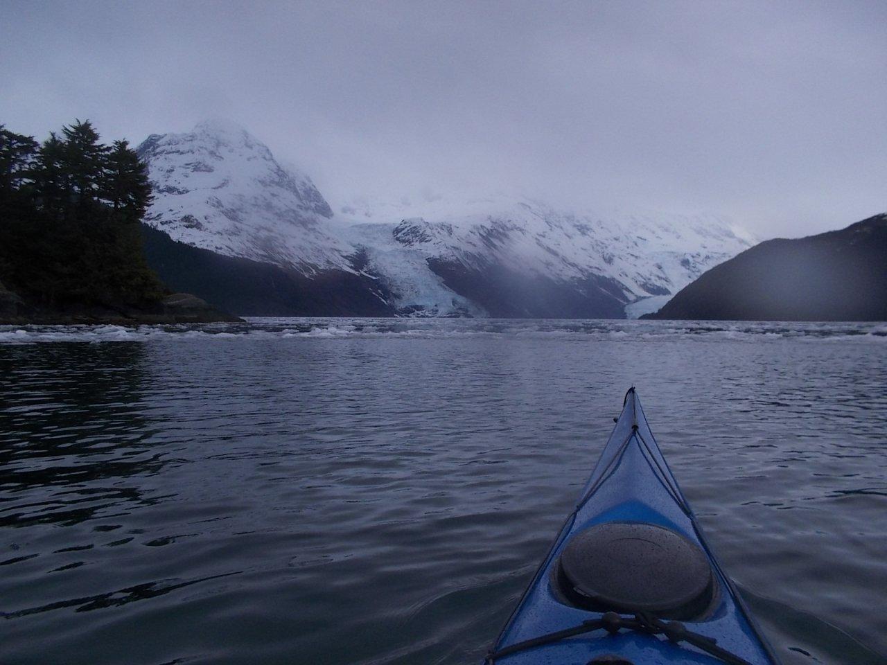 Cascade Glacier.JPG