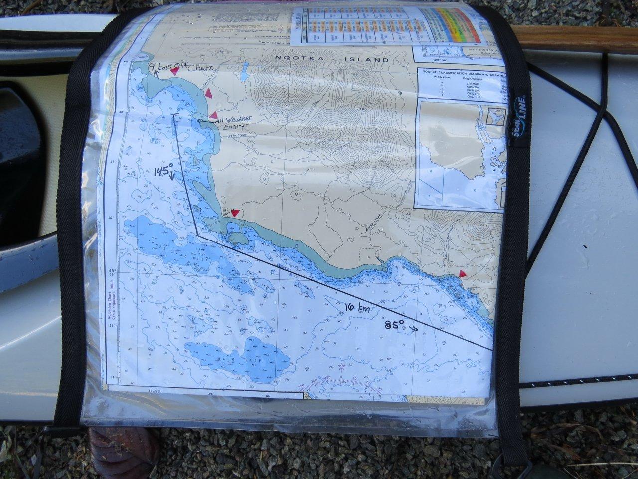 Chart Bajo Reef.jpg