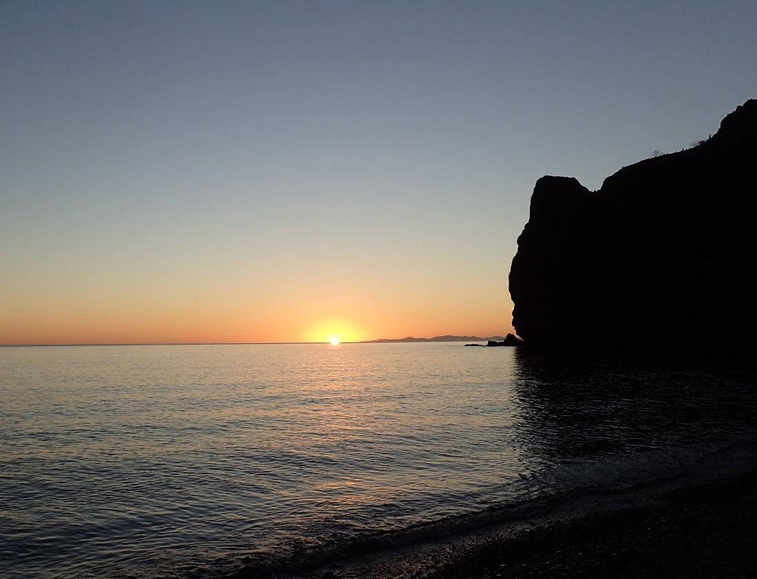 Desert-sunrise1.JPG