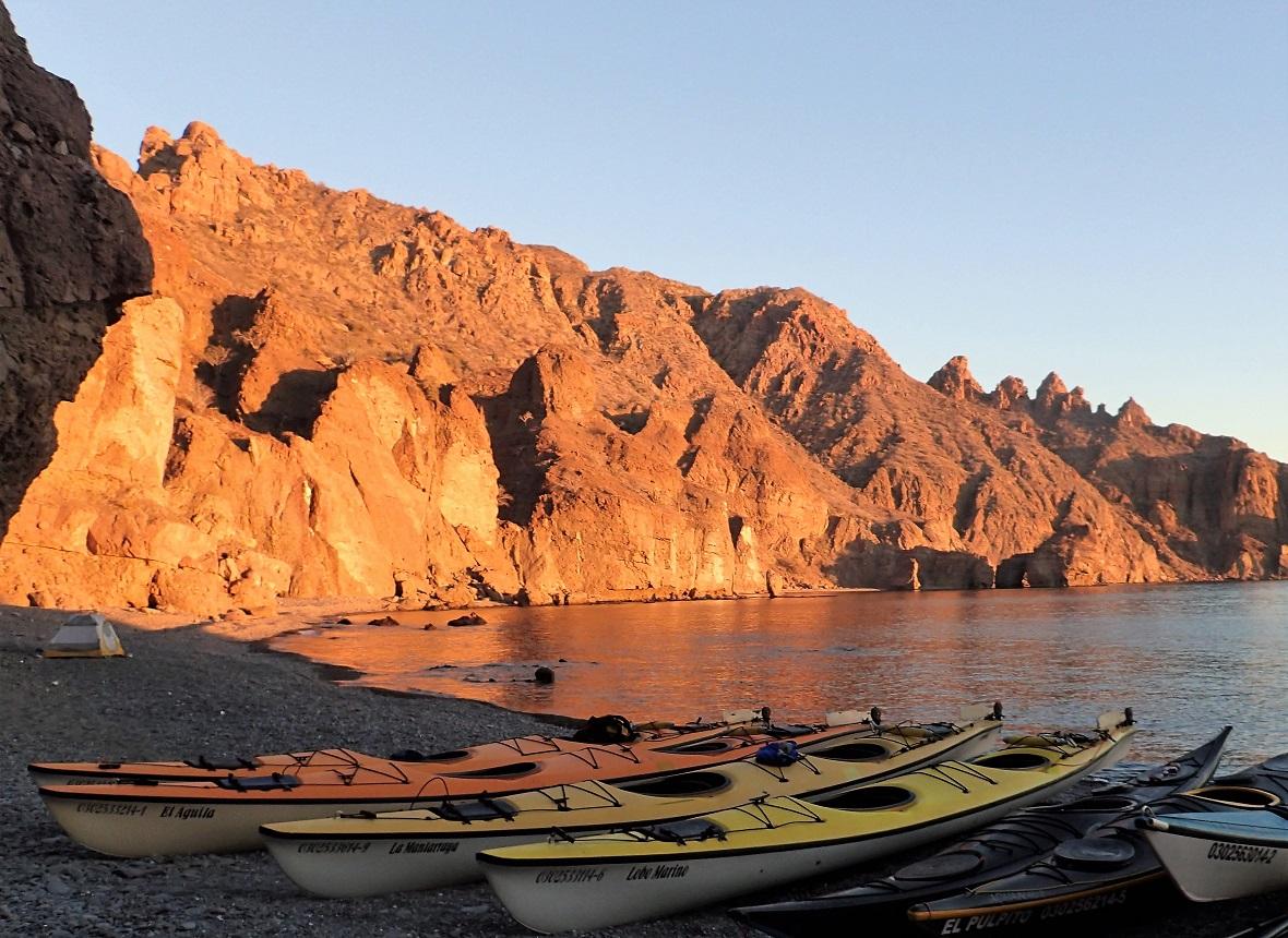 Desert-sunrise2.JPG