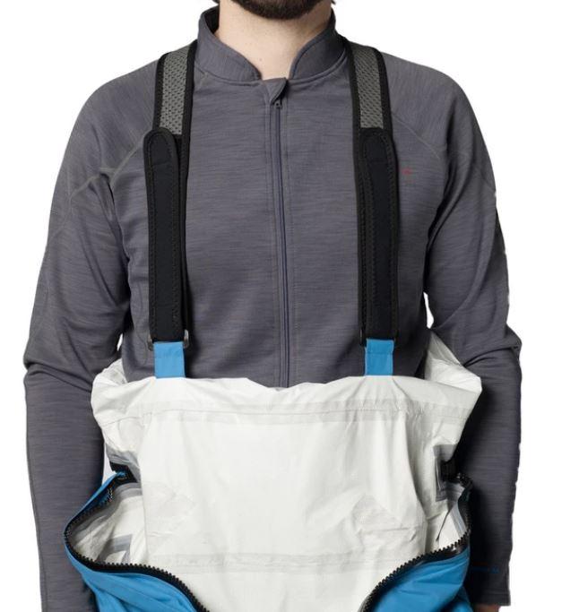 drysuit suspenders Fjord 1.JPG