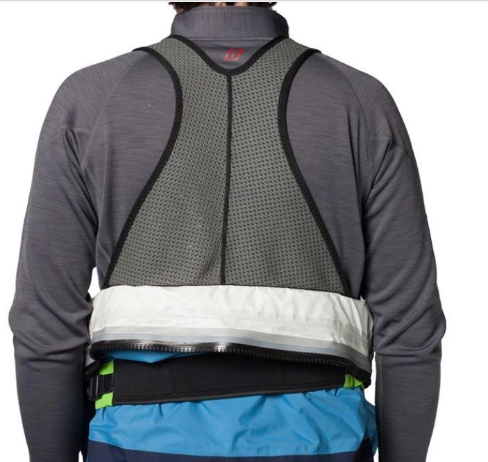 drysuit suspenders Fjord 2.JPG