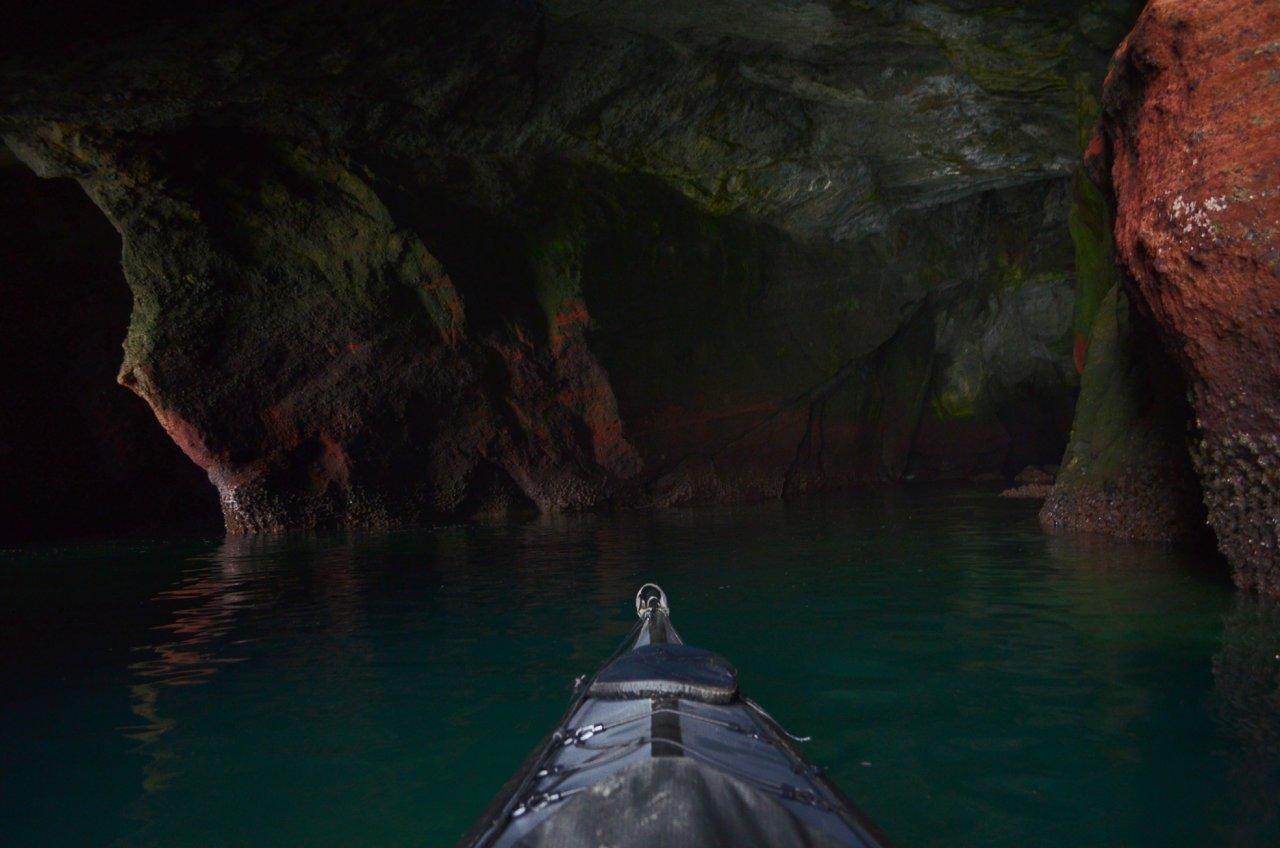 DSC_0516 inside cave.JPG