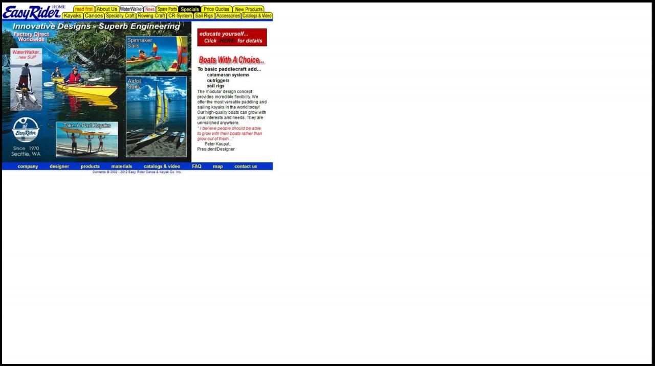 EasyriderWebpage2.jpg