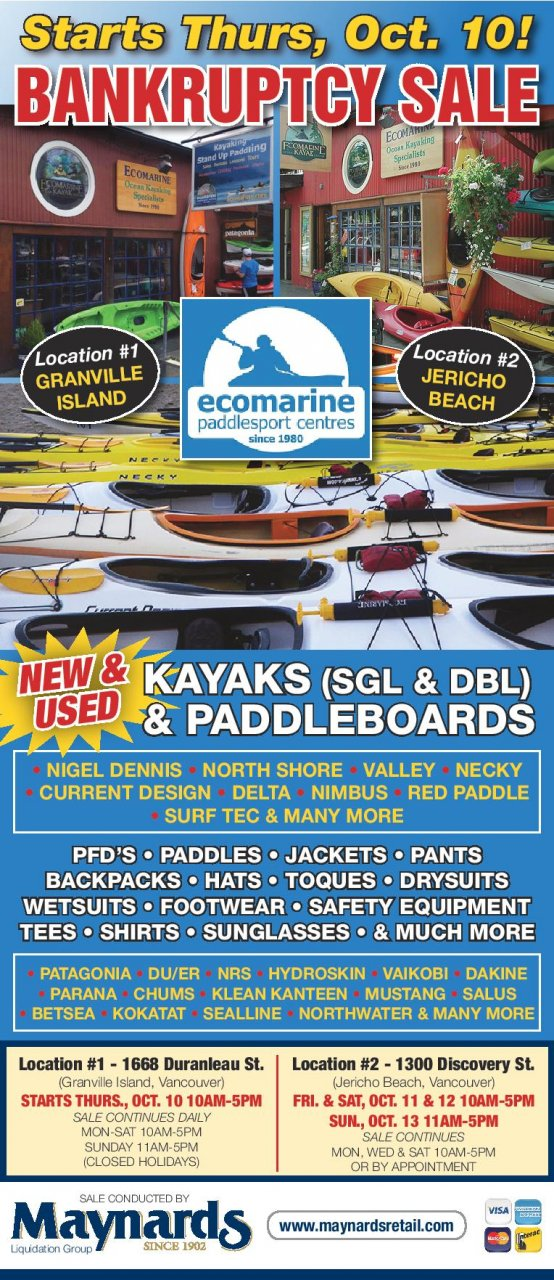 Ecomarine webgraphic (Oct 2)-page-001.jpg