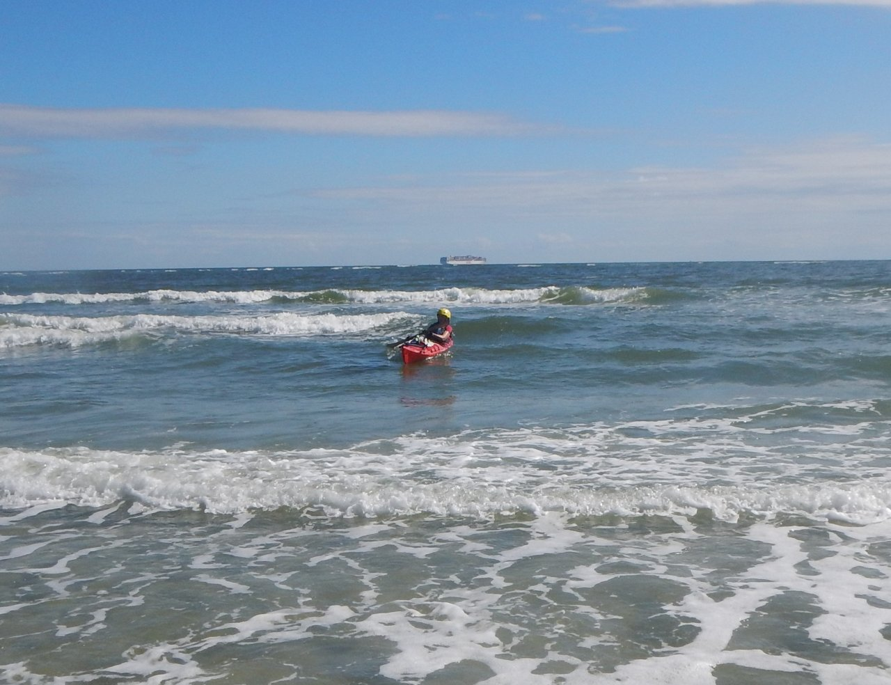 ET_surf1.JPG