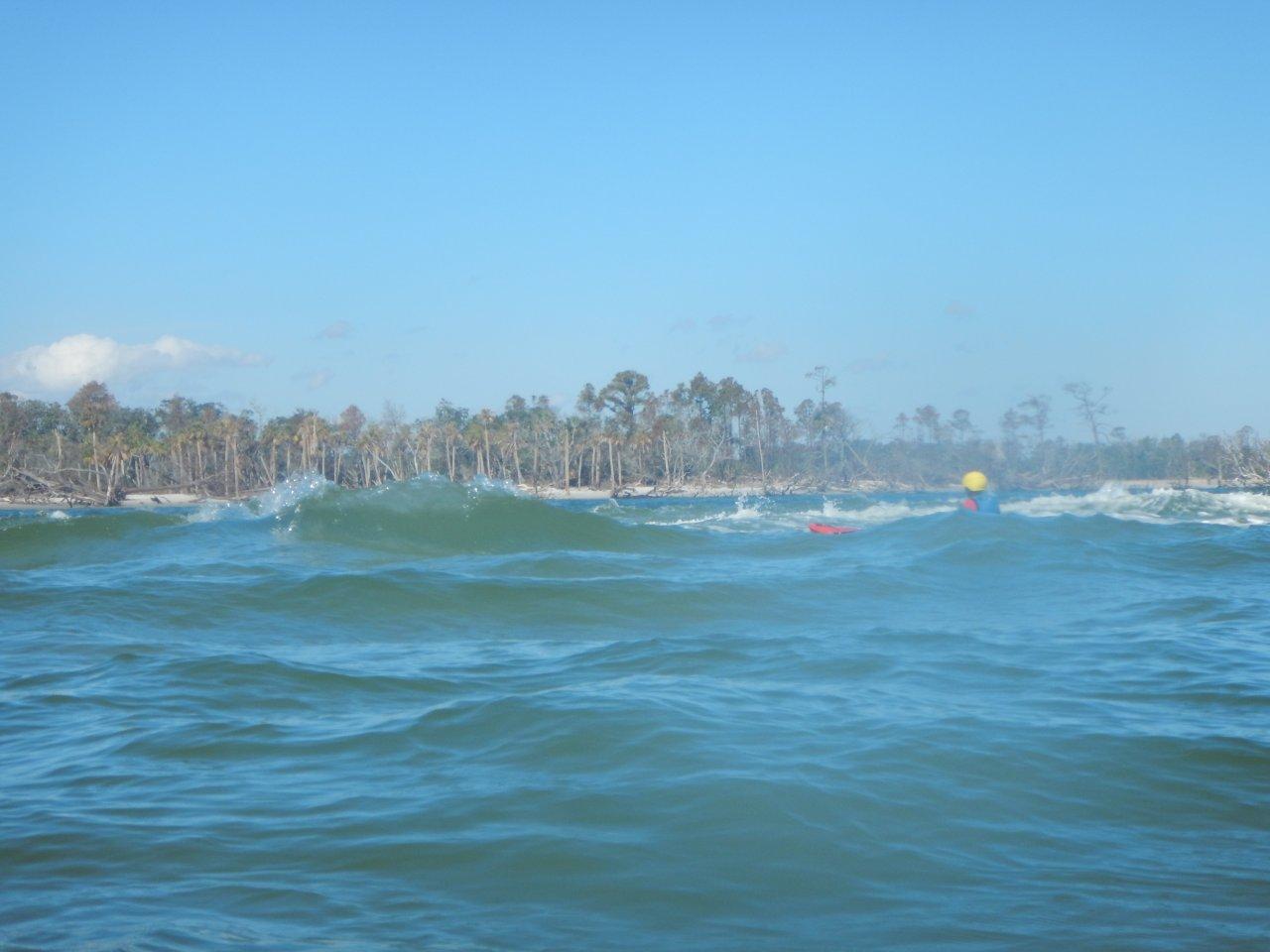 ET_surf4.JPG