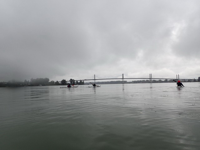 Golden Ears Bridge.jpg