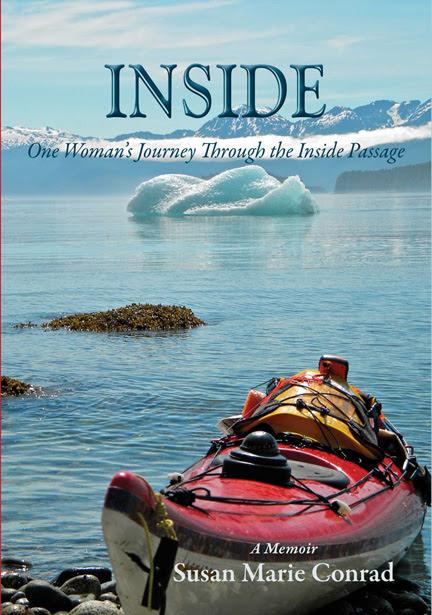 Inside book cover.jpg