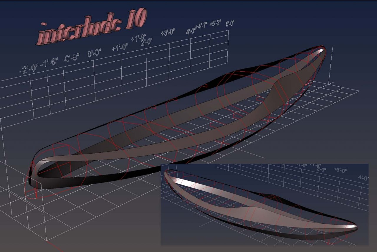 Interlude-Surface2.jpg