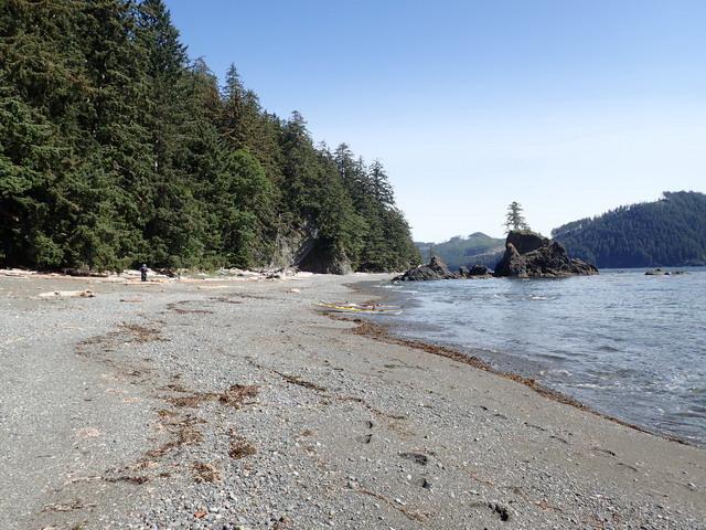 Kains Beach (2).jpg