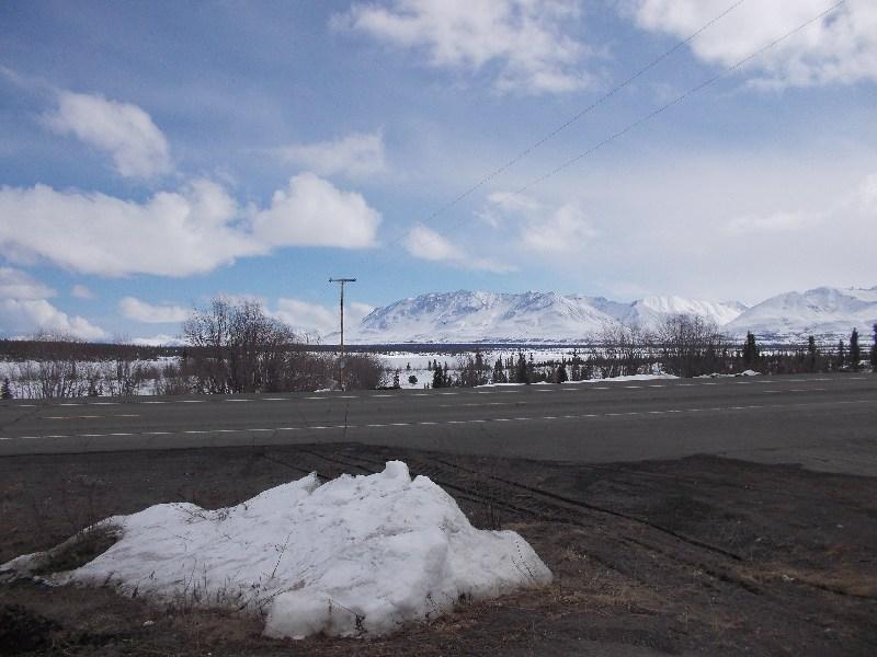 mini-DSCN0112Glacier Point Tok cutoff Highway.JPG