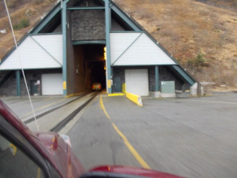 mini-DSCN0131Whittier Tunnel..JPG