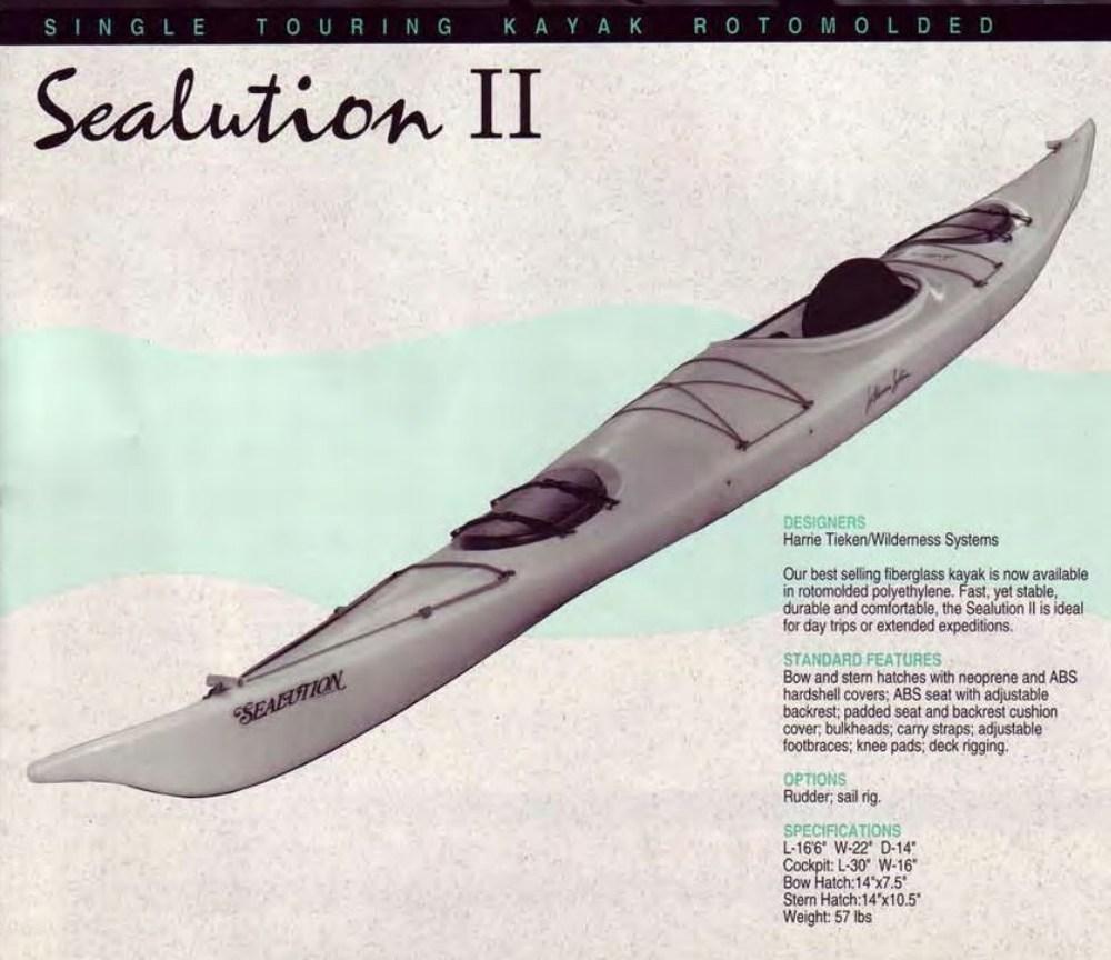 mini-Sealution II.JPG