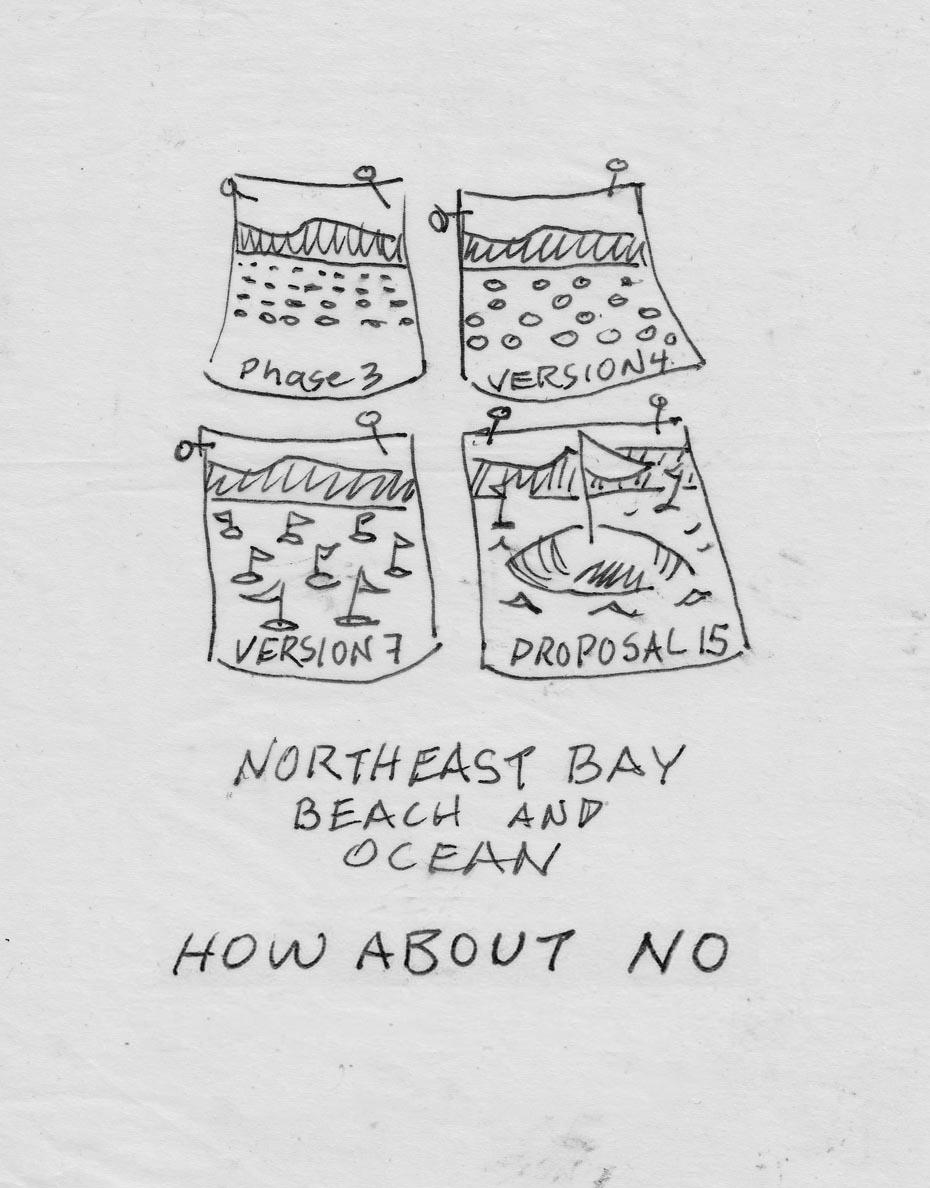 NorthEastBay-Revisions.jpg