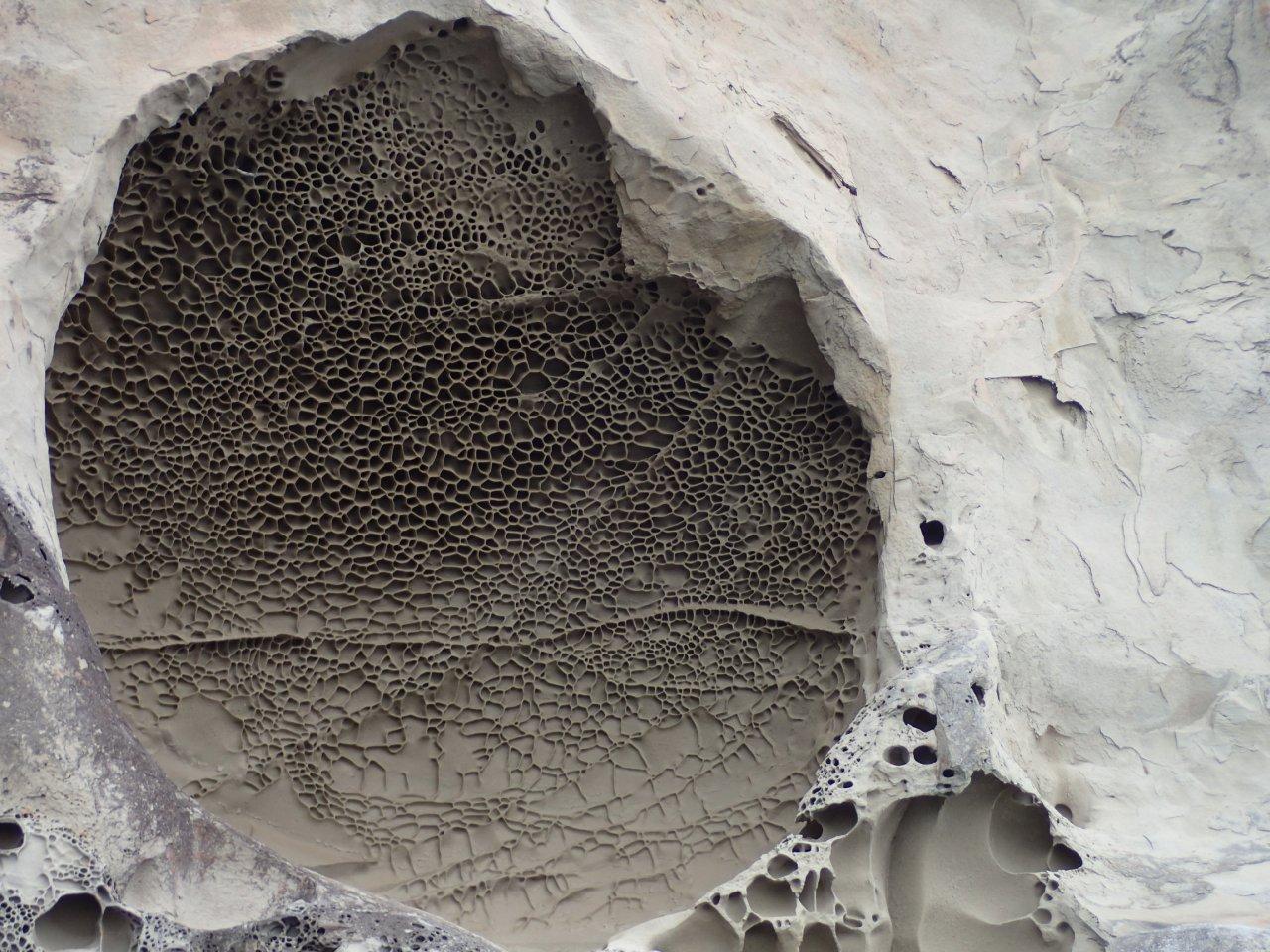 Sandstone Honeycomb.jpg