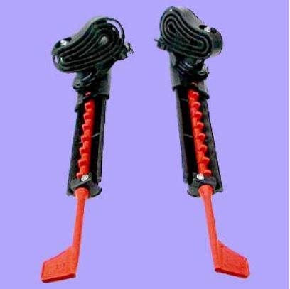 sealect rudder pedals.JPG
