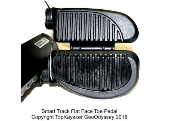 Smart track toe pilot pedals detail.JPG