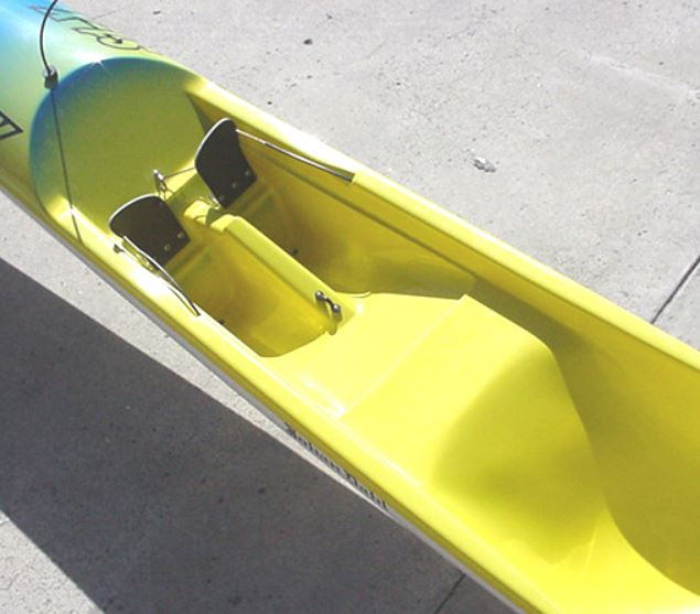 surfski huki pedals.JPG