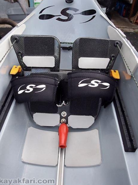 surfski stellar pedals.JPG