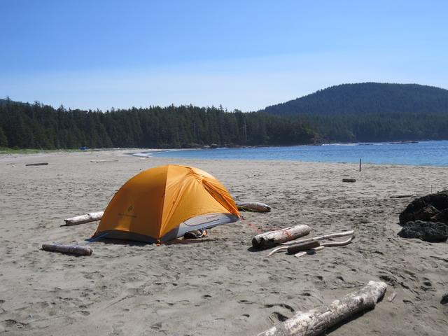 Tent at Grant Bay.jpg